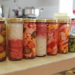 多品目栽培&アイデアあふれる商品群で販路をつかめ!