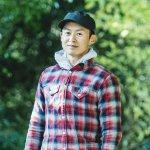 有機農業で「ゼロ・ウェイスト」を実践中 神奈川県横須賀市 SHO Farm[前編]