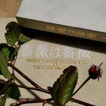 第68回 ジベレリンとタネなしブドウ~協和発酵創設の研究者・加藤辨三郎