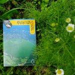 第72回 「かっちき」「刈敷」とは何か~草を肥料にする農耕の知恵