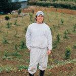 猟師と考える鳥獣害【実践編】 高橋養蜂を守れ!①